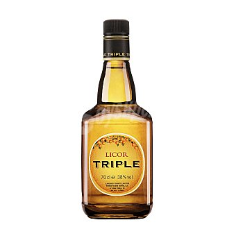 Triple Seco Licor Larios 70 cl 70 cl