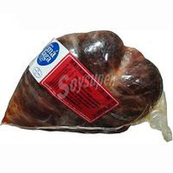 Rimicol Morcón de lomo 500 g