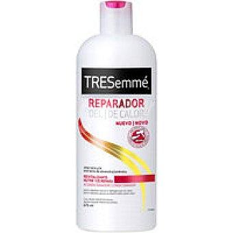 Tresemmé Acondicionador thermal 675 ml