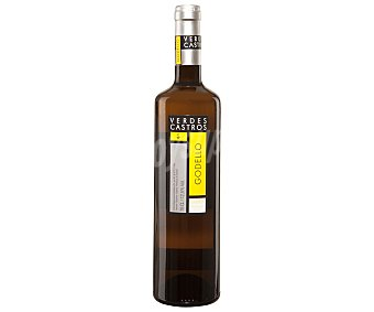 Verdes Castros Vino Tinto Botella 75 cl