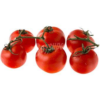 Tomate canario al peso 1 kg