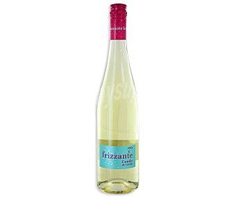 Conde de Caralt Vino blanco de aguja frizzante 7º Botella de 75 centilitros