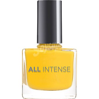All Intense Laca de uñas Primrose Hill frasco de cristal