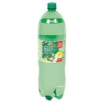 DIA Refresco lima limón botella 2 lt Botella 2 lt