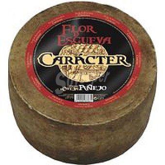 Flor de Esgueva Queso viejo de oveja 250 g