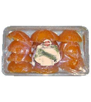Primitivo Picó Naranjas bandeja 400 g