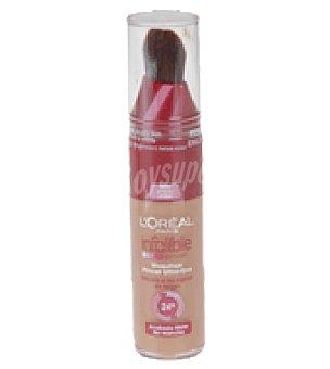 L'Oréal Maquillaje rostro infalible pincel nº 300 1 ud