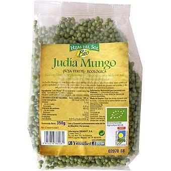 YNSADIET soja verde ecológica envase 350 g