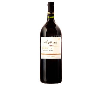 AZPILICUETA Vino tinto crianza Denominación de Origen Rioja 1,5 litros