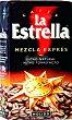 Café molido mezcla 250 g La Estrella