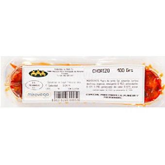 MIRAVEGA Chorizo individual 100 g