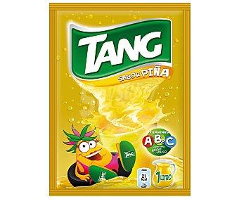 Tang Refresco de piña en polvo 30 gramos