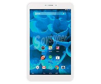 Qilive Tablet 8,0 Q4 1 unidad