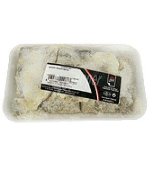 Cimas Costilla salada 500 g