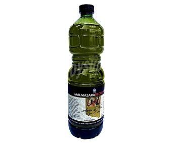 La almazara Aceite de oliva virgen extra 1 l