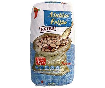 Auchan Alubia riñón extra Paquete de 500 grs