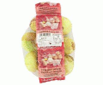 HORTALIZA Cebolla Dulce Malla de 1 Kilogramo