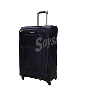 In Extenso Trolley Flexible 64cm