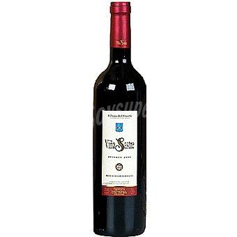 Viña Sastre Vino tinto crianza D.O. Ribera del Duero Botella 75 cl