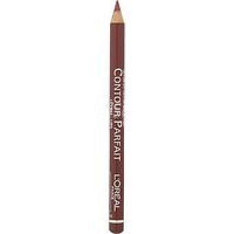 L¿oreal crayon parfait 630