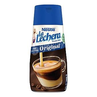 La Lechera Nestlé Leche condensada Bote 450 gr