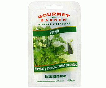 Gourmet Garden Perejil 3x 14g