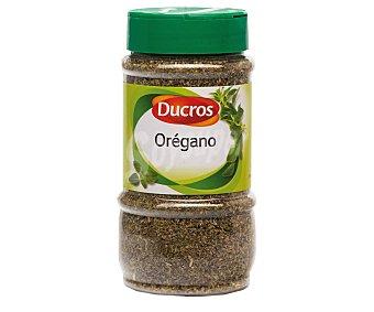 Ducros Orégano Frasco 65 g