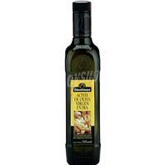 Oleoestepa Aceite de oliva virgen extra Selección Botella 50 cl