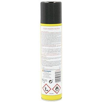 Zum Insecticida para hormigas 300 ml