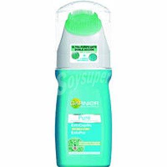 Skin Naturals Garnier Exfoliante 150 ml