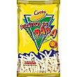 Snack palitos de patata bolsa 85 g Bolsa 85 g Cumba