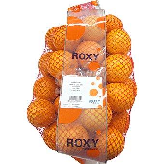 ROXY Naranja de zumo Bolsa de 4 kg