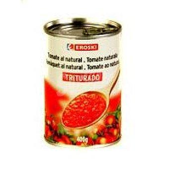 Eroski 1/2 Box Tomate Triturado Erosk Lata 400 g
