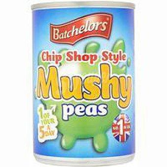 Batchelors Mushy Peas Chip Shop Lata 300 g