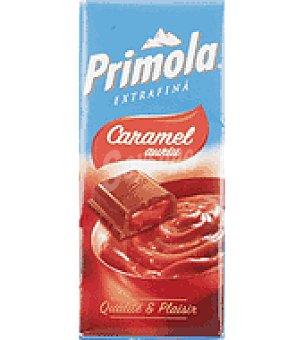 Primola Chocolate caramelo 100 g