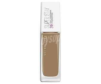 Maybelline New York SuperStay Base de maquillaje 040 Fawn 24 h Superstay 24 H
