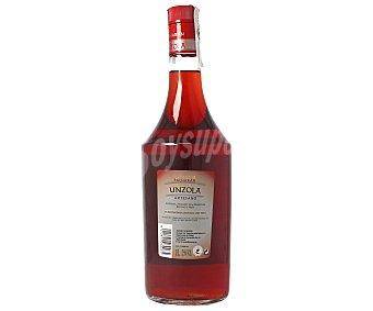 DOMINIO DE UNZOLA Pacharán Botella de 1 Litro