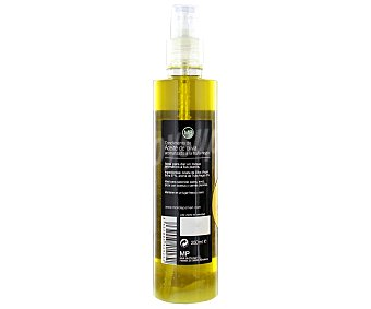 Moli de Pomeri Aceite de oliva virgen extra con aroma a la trufa negra Spray 250 ml