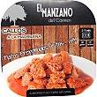 Callos a la Madrileña sin gluten y sin lactosa bandeja 400 g bandeja 400 g Manzano