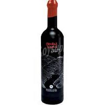 D.O Ribeira Sacra REGINA VIARUM Vino Botella 75 cl