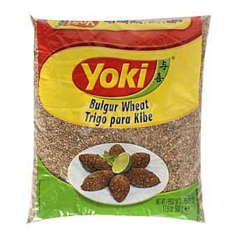 YOKI Harina de trigo 500 g