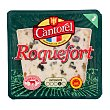 Queso roquefort 100 G Cantorel