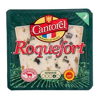 Cantorel Queso roquefort 100 G