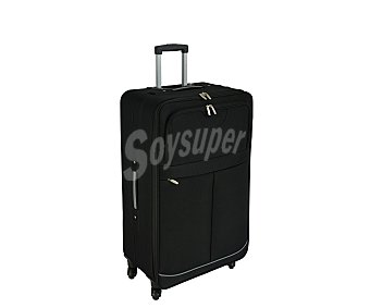 In Extenso Trolley flexible 67cm