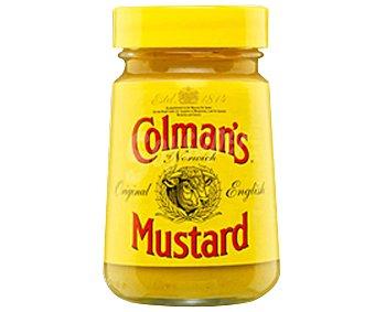 Colmans Mostaza inglesa 100 g