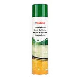 Eroski Limpiador tapicerias Spray 600 ml