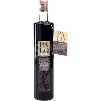 Dos Perellons Palo Artesá Licor aperitivo  Botella 70 cl