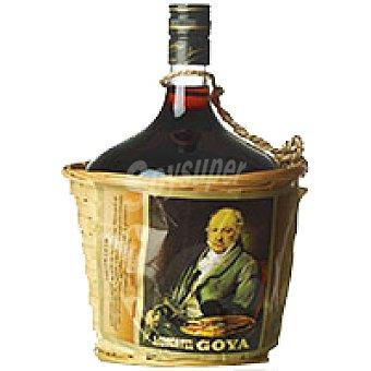 Goya Moscatel Garrafa 2 litros