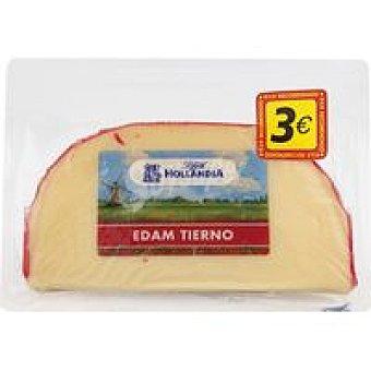 ROYAL HOLLANDIA Queso Edam tierno 310 g