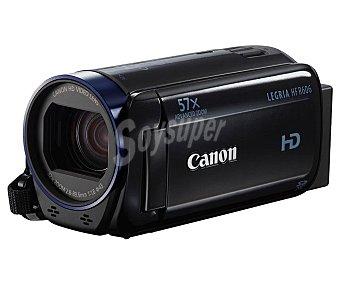 CANON LEGRIA HFR 606 Canon legria hf R606 Videocámara full hd